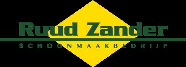 (c) Ruudzander.nl