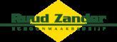 Ruud Zander